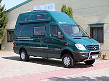 Reisemobil HRZ Allrad 01
