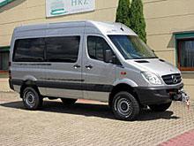 Reisemobil HRZ Allrad 02
