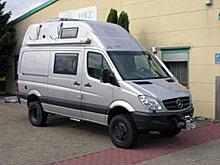 Reisemobil HRZ Allrad 03