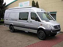 Reisemobil HRZ Allrad 04