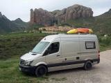 Reisemobile-von-HRZ-Beispiel-0001.jpg