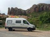 Reisemobile-von-HRZ-Beispiel-0002.jpg