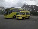 Reisemobile-von-HRZ-Beispiel-0003.jpg
