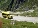 Reisemobile-von-HRZ-Beispiel-0004.jpg