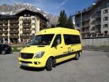 Reisemobile-von-HRZ-Beispiel-0005.jpg