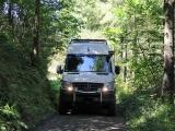 Reisemobile-von-HRZ-Beispiel-0008.jpg