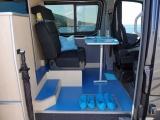 Reisemobile-von-HRZ-Beispiel-0013.jpg
