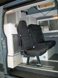 Reisemobile-von-HRZ-Beispiel-0014.jpg
