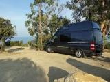 Reisemobile-von-HRZ-Beispiel-0015.jpg