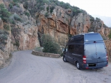 Reisemobile-von-HRZ-Beispiel-0016.jpg
