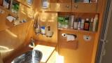 Reisemobile-von-HRZ-Beispiel-0024.jpg