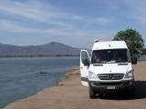 Reisemobile-von-HRZ-Beispiel-0029.jpg
