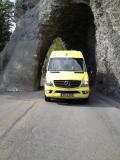 Reisemobile-von-HRZ-Beispiel-0036.jpg