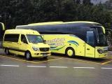 Reisemobile-von-HRZ-Beispiel-0037.jpg