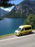 Reisemobile-von-HRZ-Beispiel-0038.jpg