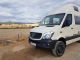 Reisemobile-von-HRZ-Beispiel-0042.jpg