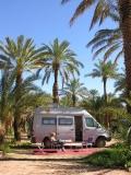 Reisemobile-von-HRZ-Beispiel-0044.jpg