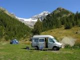 Reisemobile-von-HRZ-Beispiel-0045.jpg