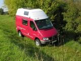 Reisemobile-von-HRZ-Beispiel-0048.jpg