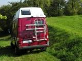 Reisemobile-von-HRZ-Beispiel-0049.jpg