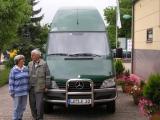 Reisemobile-von-HRZ-Beispiel-0050.jpg