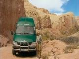 Reisemobile-von-HRZ-Beispiel-0053.jpg