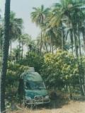 Reisemobile-von-HRZ-Beispiel-0054.jpg