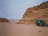 Reisemobile-von-HRZ-Beispiel-0055.jpg