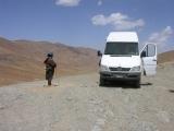 Reisemobile-von-HRZ-Beispiel-0056.jpg