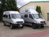 Reisemobile-von-HRZ-Beispiel-0057.jpg