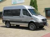 Reisemobile-von-HRZ-Beispiel-0061.jpg