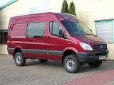 Reisemobile-von-HRZ-Beispiel-0062.jpg