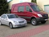 Reisemobile-von-HRZ-Beispiel-0063.jpg