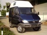 Reisemobile-von-HRZ-Beispiel-0065.jpg