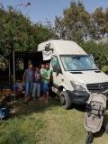 Reisemobile-von-HRZ-Beispiel-0066.jpg