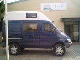 Reisemobile-von-HRZ-Beispiel-0067.jpg