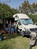 Reisemobile-von-HRZ-Beispiel-0068.jpg