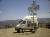 Reisemobile-von-HRZ-Beispiel-0071.jpg