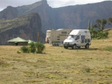 Reisemobile-von-HRZ-Beispiel-0074.jpg