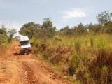 Reisemobile-von-HRZ-Beispiel-0075.jpg
