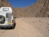Reisemobile-von-HRZ-Beispiel-0076.jpg
