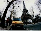 Reisemobile-von-HRZ-Beispiel-0078.jpg
