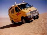 Reisemobile-von-HRZ-Beispiel-0079.jpg