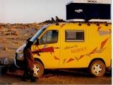 Reisemobile-von-HRZ-Beispiel-0080.jpg