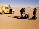 Reisemobile-von-HRZ-Beispiel-0081.jpg