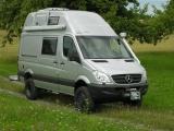 Reisemobile-von-HRZ-Beispiel-0083.jpg