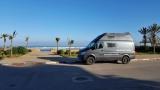 Reisemobile-von-HRZ-Beispiel-0084.jpg
