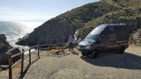 Reisemobile-von-HRZ-Beispiel-0085.jpg