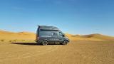 Reisemobile-von-HRZ-Beispiel-0086.jpg