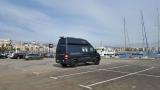 Reisemobile-von-HRZ-Beispiel-0087.jpg
